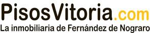 PisosVitoria.com: Inmobiliaria Fernández de Nograro